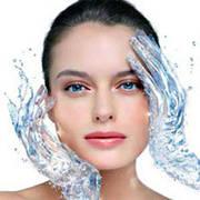 Косметическая вода