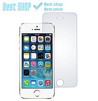 Защитное стекло для iPhone 5/5s/SE/5c