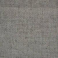 Льняная ткань для вышивания 65х60 ТВШ-6 1/1
