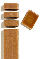 Натуральный твердый шампунь ЧистоТел Шелковый 100 г (11.07ТШ)