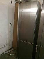 Холодильник AEG S75398KG38