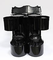 Капельная кофеварка SEVERIN KA 5828, фото 3