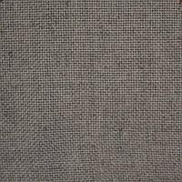 Ткань для вышивания из льна 100х100 ТВШ-37 1/1