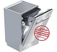 Kaiser Встраиваемая посудомоечная машина Kaiser S 45 I 83 XL