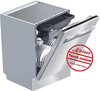 Kaiser Встраиваемая посудомоечная машина Kaiser S 60 I 60 XL