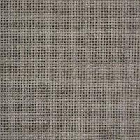Ткань для вышивания лен 54х54ТВШ-23 1/1