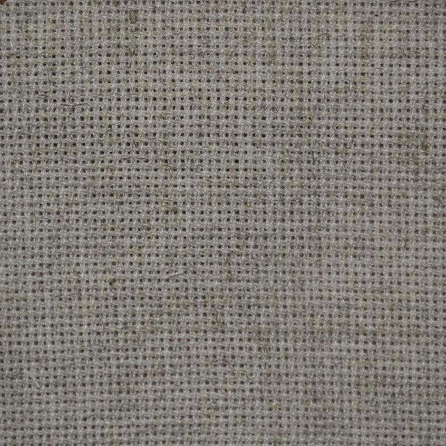 Льняная ткань для вышивания 65х65 ТВШ-26 1/1