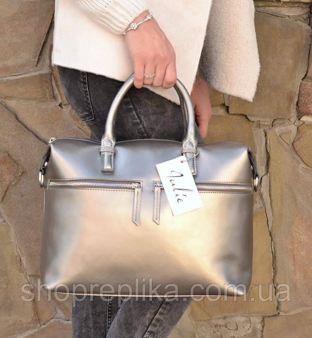 21c1131d374d ... большой выбор брендовых кожаных женских сумок. Для документов А4 ·  Вертикальные сумки · Офисные сумки. Отправка Новой и укрпочтой