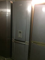 Холодильник Electrolux ENB 3940588