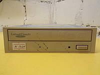 Привод DVD-RW SONY NEC Optiarc AD-7173A