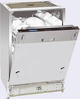 Kaiser Встраиваемая посудомоечная машина Kaiser S 60 I 84 XL