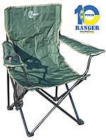 Раскладной стул Ranger FS 99806