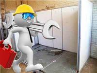 Сервис и ремонт холодильных, морозильных камер