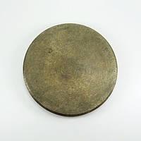 Круг алмазный шлифовальный 6А2Т 150х3х40 М2-01-100% АСМ 160/125