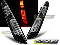 Задние фонари Ford Focus MK2 2004-2008