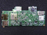 Материнская плата для планшета Lenovo S8-50L