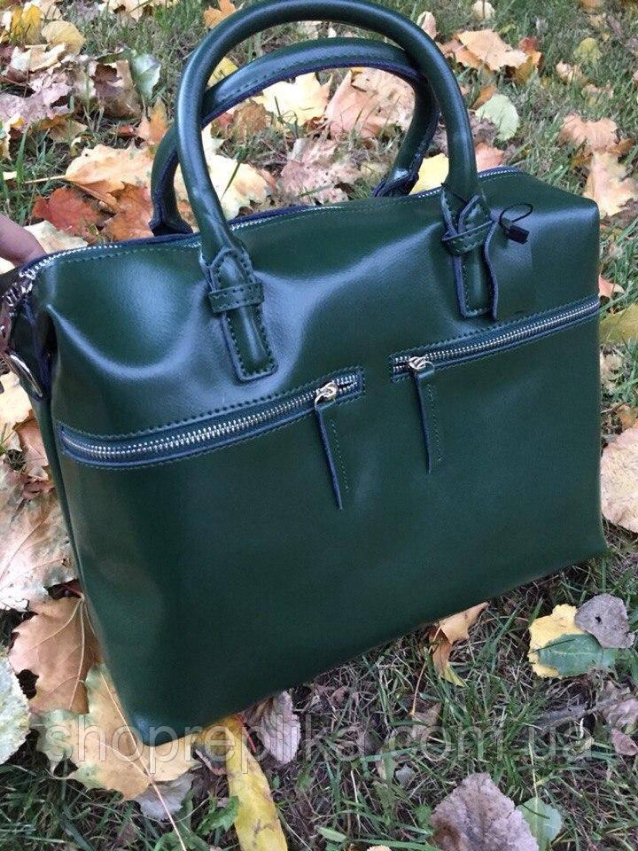 c0c221ce3de0 Сумка натуральная кожа ss258481 Кожаные женские сумки, Купить женскую сумку  из натуральной кожи, цена 989 грн., купить Київ — Prom.ua (ID#607368591)