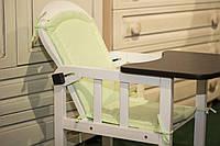 Вкладки для детского стульчика Детский Сон