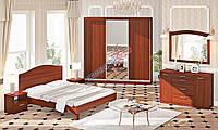 Спальня СП 4504 серии Эко от Комфорт мебель, фото 1