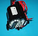 Строчный трансформатор (ТДКС) BSC60CB, фото 3