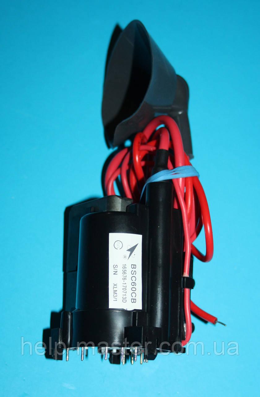 Строчный трансформатор (ТДКС) BSC60CB
