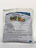 Акарицид Ніссоран 3П 0,5кг (SumiAgro)