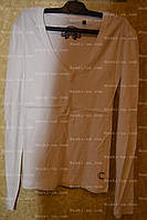 Женская кофта,легкая,ХБ,р.44,46,48,50, фото 1