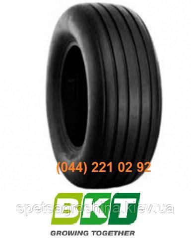 Шина 16.5L-16.1SL 10PR  FARM IMPL I-1 TL  BKT
