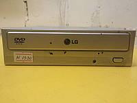 Привод DVD-ROM LG GDR-H30N