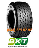 Шина 380/55R16.5 BKT AW-711 TL