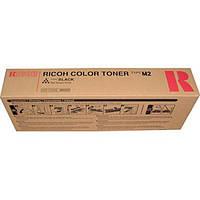 Тонер Ricoh Black CT116BLK DSc224/ DS c232/ 1224C/ 1232C