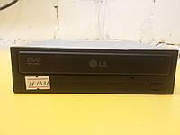 Привод DVD-ROM LG GDR-8164B