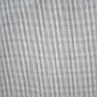 Ткань для вышивания 65х60 ТВШ-5 1 1 cf48d1d4963bc