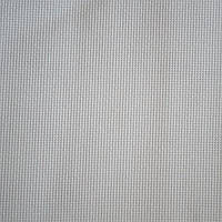 Ткань для вышивания 65х60 ТВШ-5 1/1