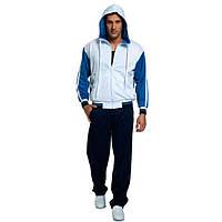 Спортивні костюми та штани за низькими цінами