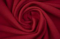 Ткань трикотаж креп