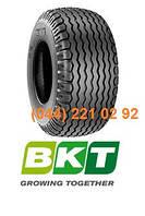 Шина 19.0/45-17 18PR AW-708 TL BKT