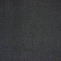 Черная канва для вышивания 65х65 ТВШ-24 1/1
