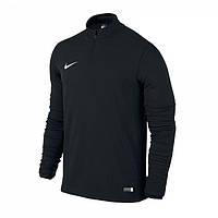Спортивная кофта Nike Academy 16 Midlayer Top