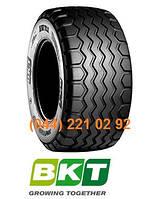 Шина 440/55R18 159A8/B AW 711 TL BKT