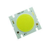 Світлодіод PABB-100FWL-NAAN, COB 100 Вт, 5700К