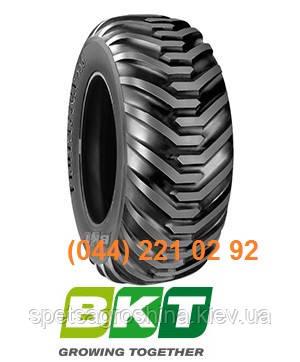 Шина  400/55-22.5 16PR BKT FLOTATION 558 TL