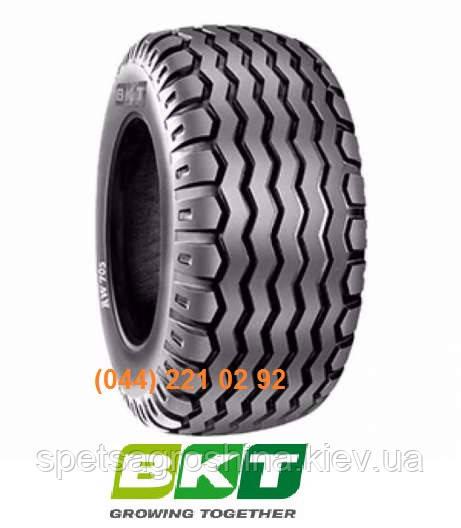 Шина 400/55-22.5 18PR BKT AW705 TL