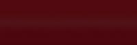Автокраска Paintera LADA 128 Red Portu 0.8L