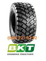Шина 500/45R22.5 146D/143E BKT RIDEMAX FL693M TL