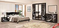 Спальня Ева, фото 1