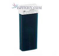 Водорастворимый воск — кассета черный, кассетный воск для депиляции