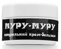 Бальзам для лица ЧистоТел Муру-Муру 25 мл (6.13БК), фото 1