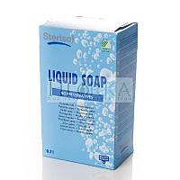 Стеризол Sterisol средство для мытья рук, 700 мл