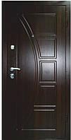 Входные двери (квартира) модель 103 серия Классик